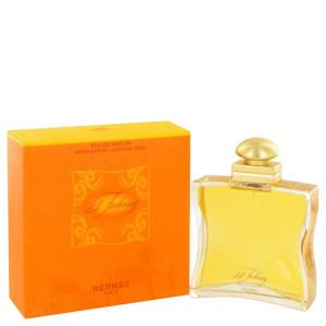 24 Faubourg - Hermès Eau de Parfum spray 100 ML