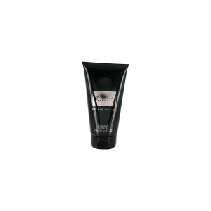 Baldessarini Private Affairs - Hugo Boss Gel doccia 150 ml